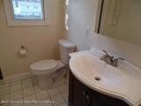 4 Carrie Drive - Photo 9