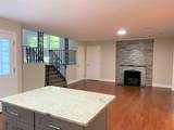 1223 Toms River Road - Photo 10