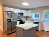 1223 Toms River Road - Photo 11