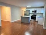 1223 Toms River Road - Photo 12