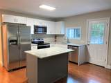 1223 Toms River Road - Photo 13