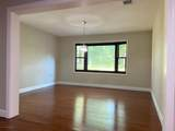 1223 Toms River Road - Photo 15