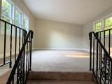 1223 Toms River Road - Photo 18