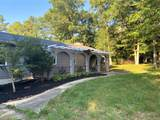 1223 Toms River Road - Photo 2