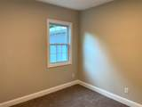 1223 Toms River Road - Photo 21