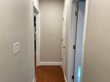 1223 Toms River Road - Photo 22
