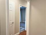 1223 Toms River Road - Photo 23