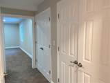 1223 Toms River Road - Photo 24