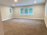 1223 Toms River Road - Photo 25