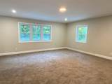 1223 Toms River Road - Photo 26