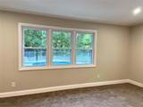 1223 Toms River Road - Photo 27