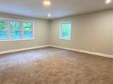 1223 Toms River Road - Photo 28