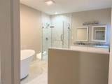 1223 Toms River Road - Photo 31