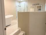 1223 Toms River Road - Photo 32