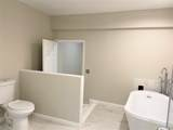 1223 Toms River Road - Photo 33