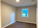 1223 Toms River Road - Photo 36