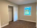 1223 Toms River Road - Photo 37