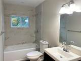 1223 Toms River Road - Photo 38