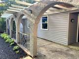 1223 Toms River Road - Photo 4