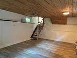 1223 Toms River Road - Photo 40