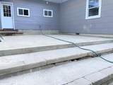 1223 Toms River Road - Photo 42