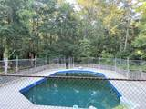 1223 Toms River Road - Photo 44
