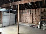 1223 Toms River Road - Photo 47