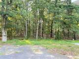 1223 Toms River Road - Photo 49