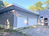 1223 Toms River Road - Photo 5