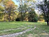 1223 Toms River Road - Photo 50