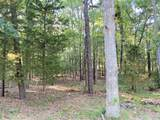 1223 Toms River Road - Photo 51