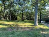 1223 Toms River Road - Photo 52