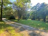 1223 Toms River Road - Photo 53