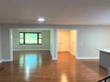 1223 Toms River Road - Photo 7
