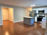 1223 Toms River Road - Photo 8