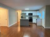 1223 Toms River Road - Photo 9