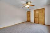 362 Campbell Avenue - Photo 10