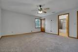 362 Campbell Avenue - Photo 12