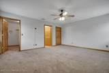 362 Campbell Avenue - Photo 13