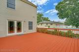 362 Campbell Avenue - Photo 39