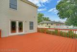 362 Campbell Avenue - Photo 40