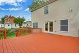 362 Campbell Avenue - Photo 41