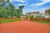 362 Campbell Avenue - Photo 42