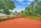 362 Campbell Avenue - Photo 43