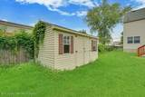 362 Campbell Avenue - Photo 44