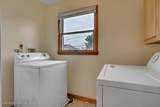 362 Campbell Avenue - Photo 47