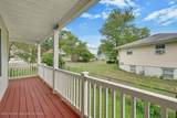 362 Campbell Avenue - Photo 48