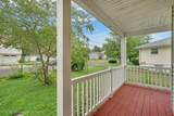 362 Campbell Avenue - Photo 49
