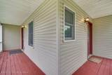362 Campbell Avenue - Photo 5