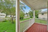 362 Campbell Avenue - Photo 6